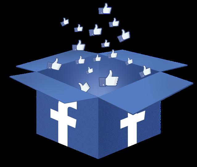 Facebook y sexualidad